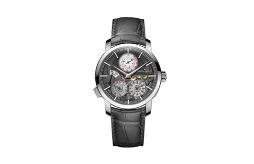 Vacheron Constantin Traditionnelle Watches for Men