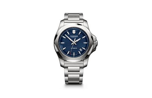 Victorinox I.N.O.X Mechanical Watches