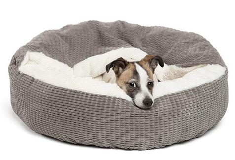 Pet Beds by Sheri Cozy Cuddler