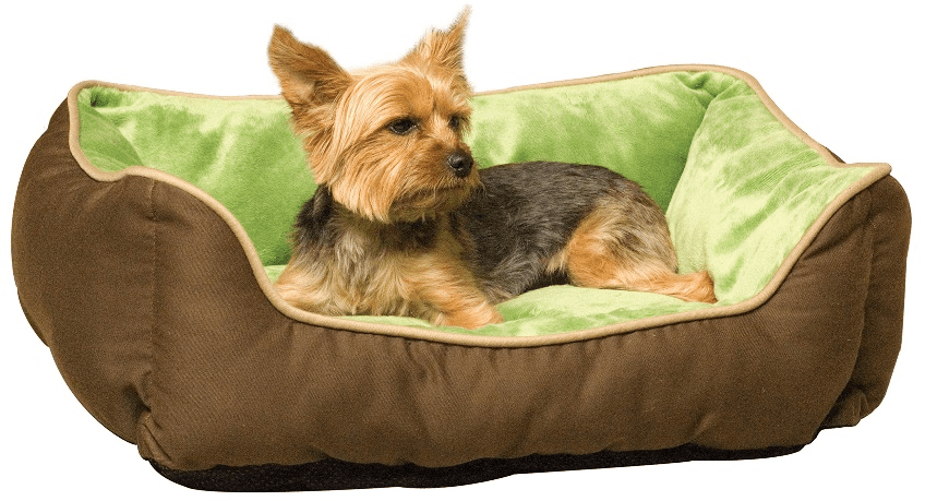 K&H Pet Products Self-Warming Lounge Sleeper Pet Beds