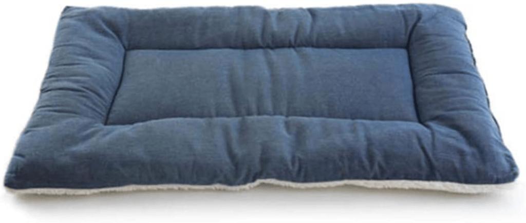 Pet Dreams Sleep-EEZ Classic Reversible Pet Beds